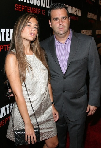 randall emmett interview