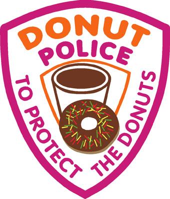 A brave new donut for 18 8 salon franchise