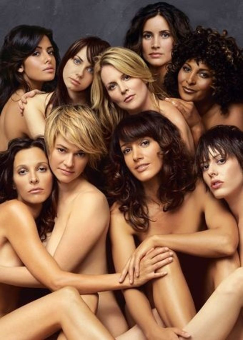 Lesbian housewives pictures