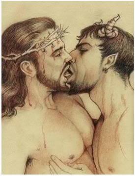 jonathan lopez gay