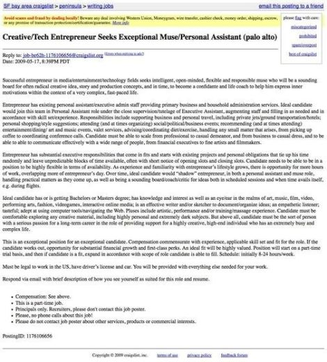 best essay writing service online edible garden project custom