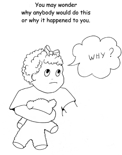 h1n1 flu coloring pages - photo #23