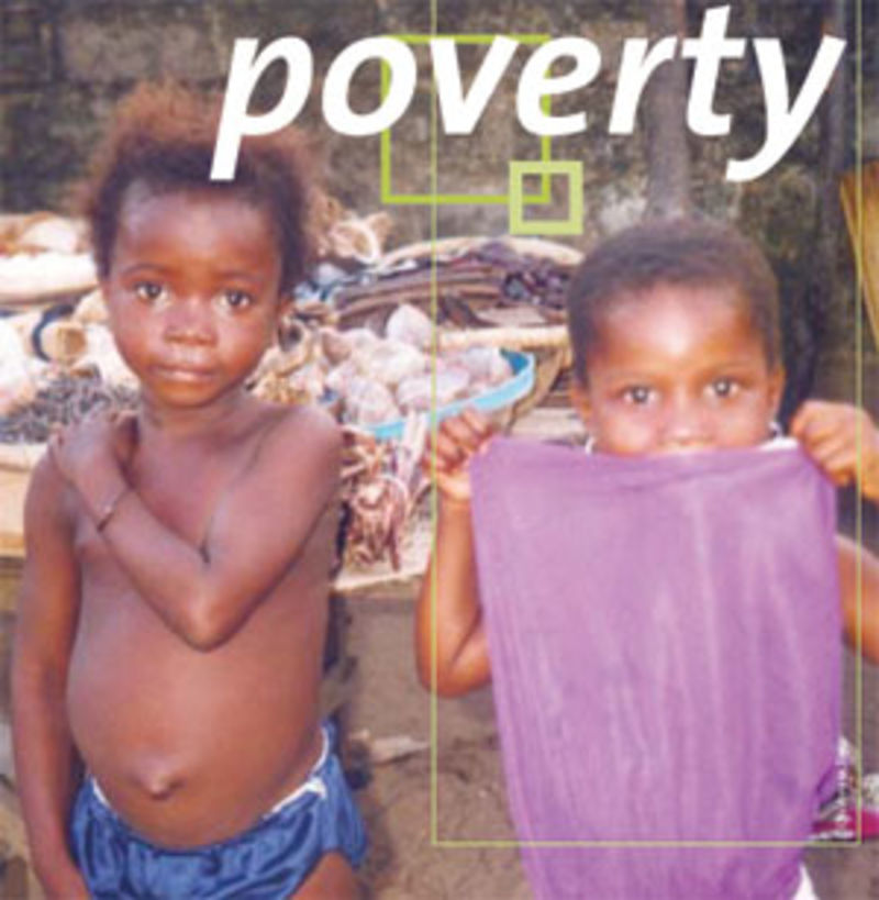child poverty in america essay As our children were jessica reminded us that the greatest inequality in america is not in wealth but the even the way to beat poverty.