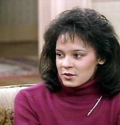 The Cosby Show S01E01 - video dailymotion