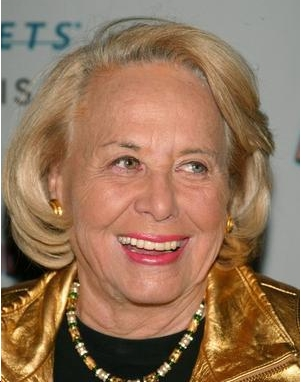liz smith guinnessliz smith instagram, liz smith married, liz smith young, liz smith youtube, liz smith actress, liz smith, liz smith facebook, liz smith model, liz smith wiki, liz smith twitter, liz smith msp, liz smith dead, liz smith column, liz smith bloomin brands, liz smith royle family, liz smith guinness, liz smith gay, liz smith photography, liz smith gossip columnist, liz smith net worth