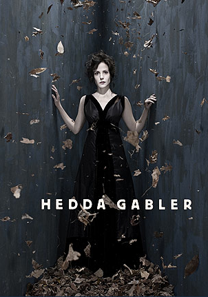 an analysis of the themes in the novels the plague by albert camus and henrik ibsens hedda gabler