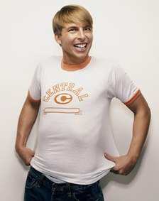 jack mcbrayer wanderjack mcbrayer instagram, jack mcbrayer wander, jack mcbrayer & triumph, jack mcbrayer stand up, jack mcbrayer wander over yonder, jack mcbrayer hot dog, jack mcbrayer, jack mcbrayer net worth, jack mcbrayer interview, jack mcbrayer twitter, jack mcbrayer boyfriend, jack mcbrayer triumph show, jack mcbrayer wiki, jack mcbrayer partner, jack mcbrayer conan, jack mcbrayer bio, jack mcbrayer imdb, jack mcbrayer despicable me, jack mcbrayer movies and tv shows, jack mcbrayer spouse