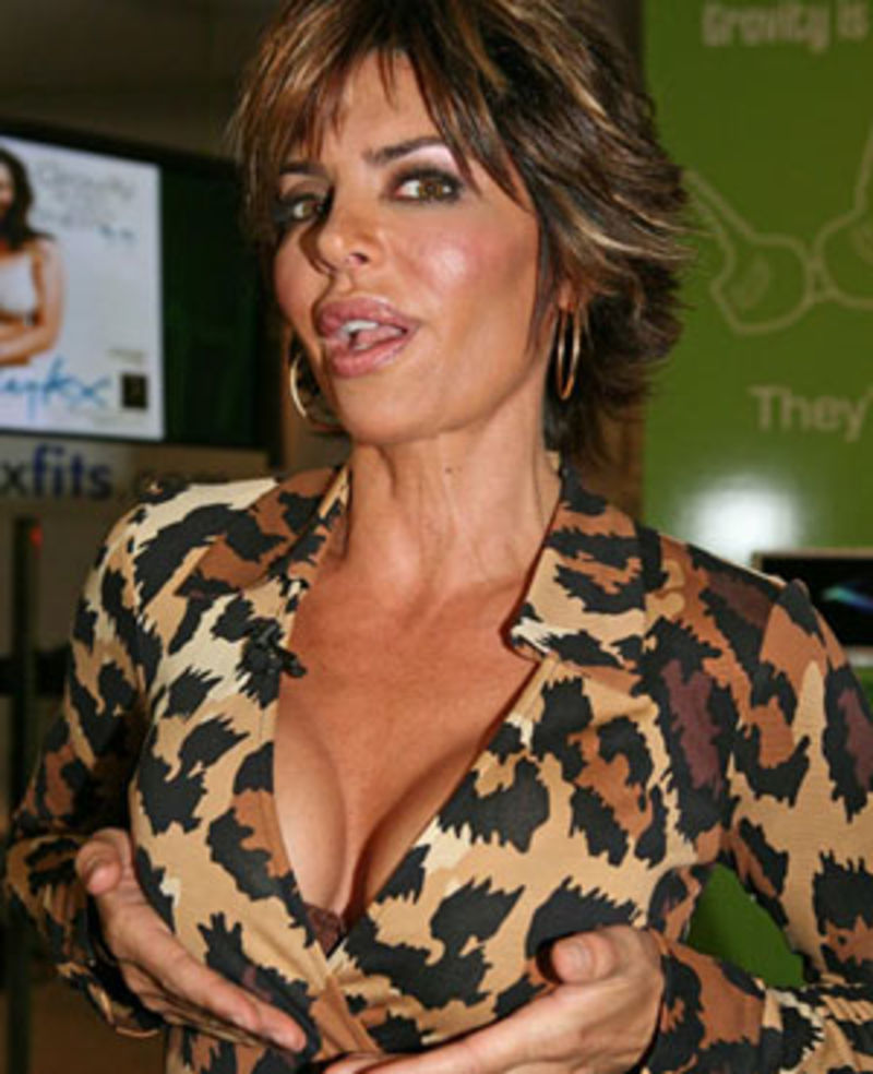 Catchy Slogan For House Cleaning likewise Torrei Hart n 5710119 as well Lisa Rinna further Filthydirty Yesnomaybe Review in addition Actress Shubra Aiyappa Stills From. on old dirty carpet