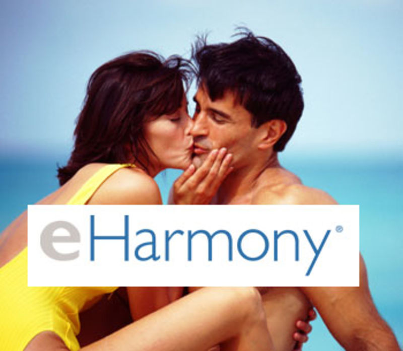 Is eharmony a christian dating service
