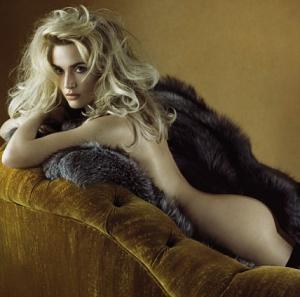 Consider, Kate winslet vanity fair due time