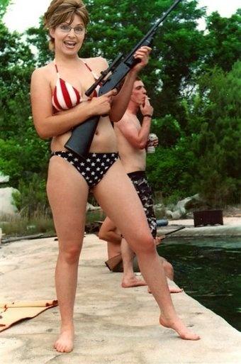 Hillbilly teen girls, nude girls in the water