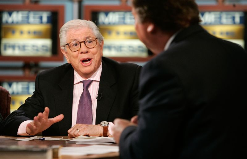 the life and times of communist carl bernstein