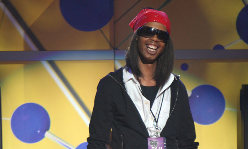 Antoine Dodson Renounces Homosexuality to Become a Hebrew Israelite