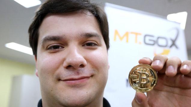 bigest bitcoin buy sell Monaco
