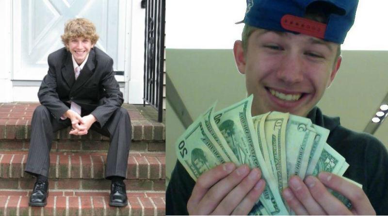 amateur-teens-for-cash-kashmir
