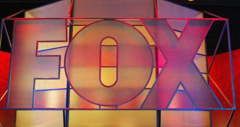 Fox News Flack Irena Briganti Tried to Scrub Her Bad Online Reputation