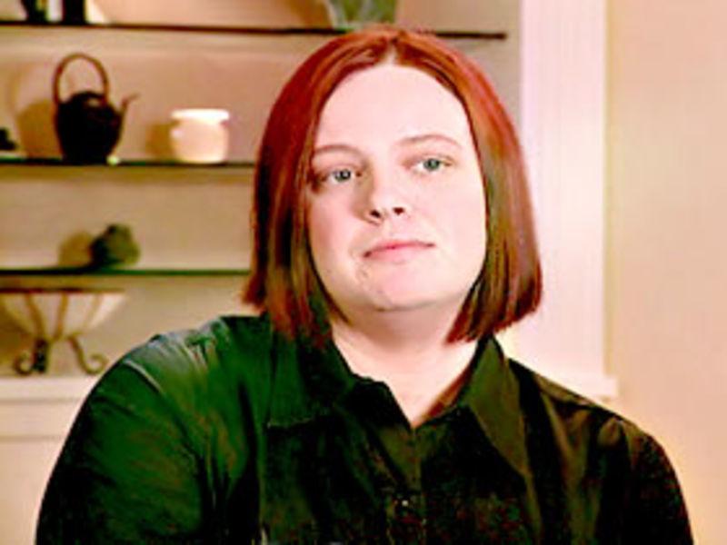 Anna lesbian lover nicoles powledge sandy