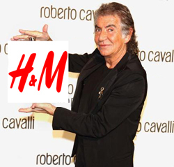 Why Are People Killing Each Other Over Roberto Cavalli's H ...