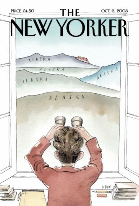 You can see russia from parts of alaska running matesand vice presidential debatesare supposed to be mere sideshows of the general election but that conventional wisdom may be shaken by this publicscrutiny Images