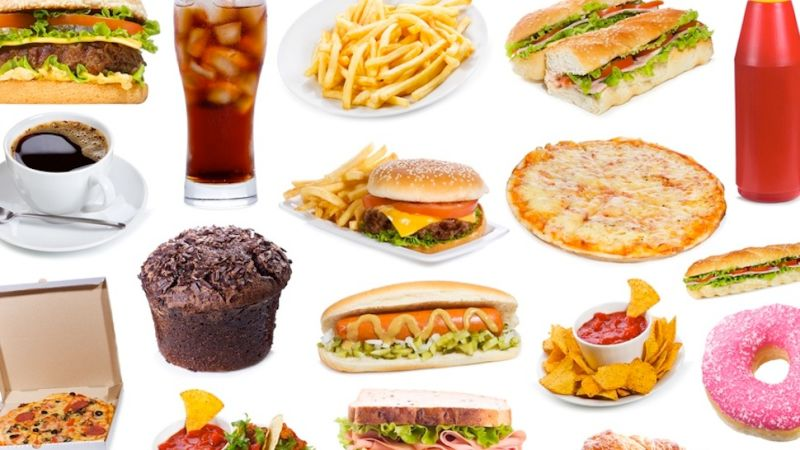 junk food essay for kids Saved essays junk food provides quick energy the junk foods which are usually packed with sugar can be a benefit to kids at school hours.