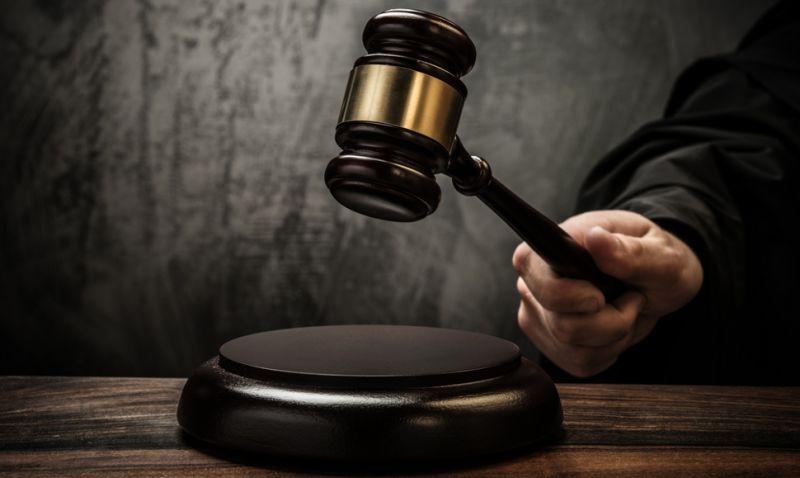 Kansas City Judge Fires Court Employee for Helping Free Innocent Man