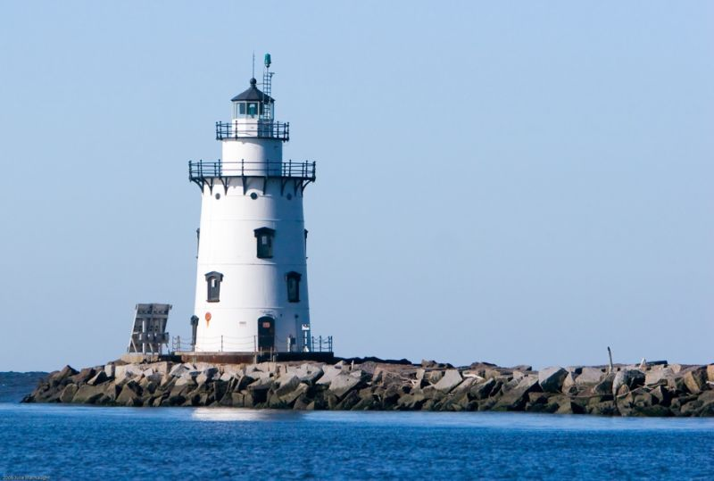Why Aren't You Buying These Lighthouses Yet? Time Is Running Out
