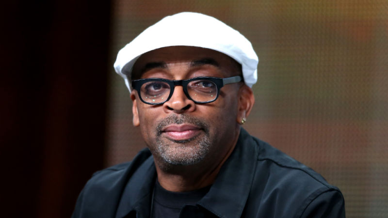 "Spike Lee Amends ""Essential Film List"" to Include Women-Directed Works"
