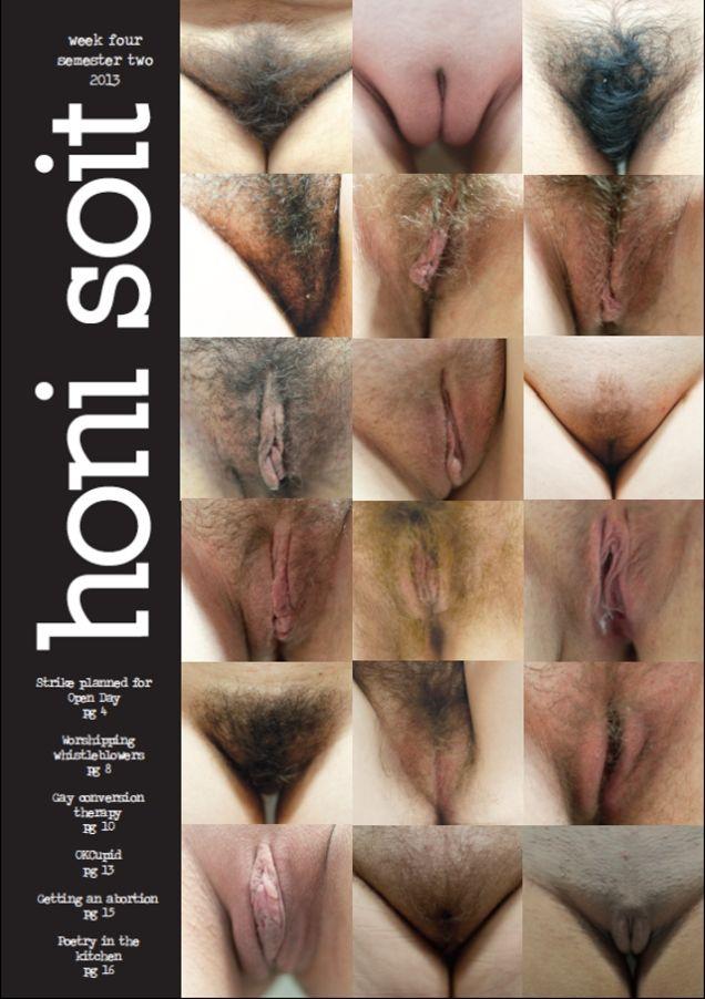 porn-magazine-vagina-shower-fucking-drawings
