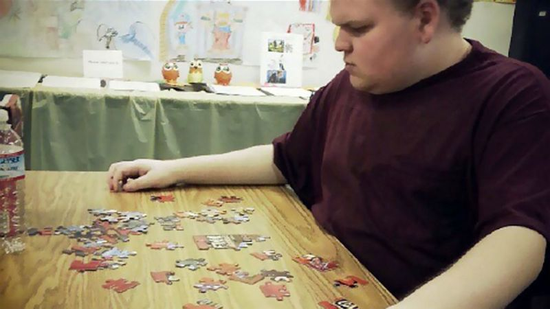 Autistic Student Offered $86,000 to Leave California Public School