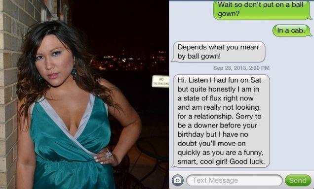 Gay dating service in edina mn