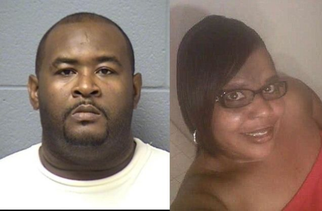 Man Murders Wife, Kills Himself Hours After Trying Out for <em>Family Feud</em