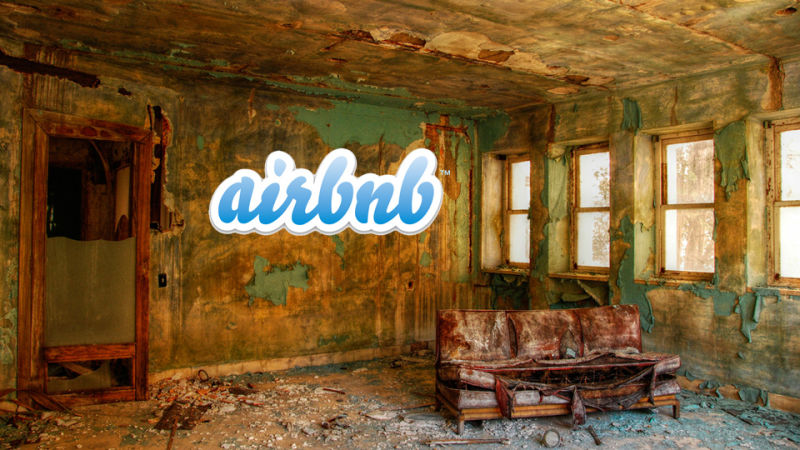 Attorney General Subpoenaed Data on 15,000 Airbnb Hosts in ...