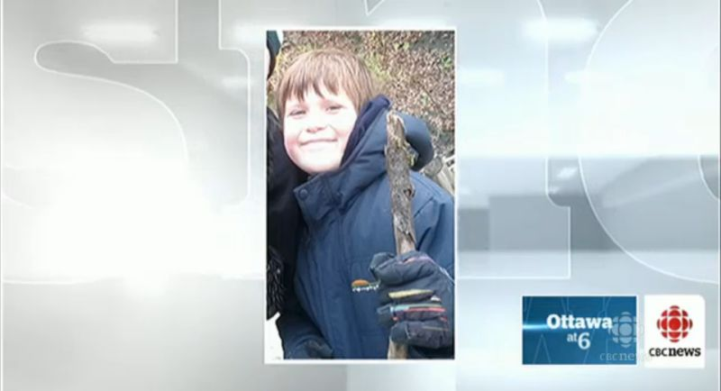 Boy with Asthma Dies After School Confiscates His Inhaler
