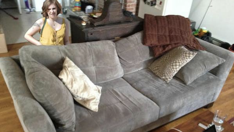 photos size image lovely in and with sofasectionals craigslist ideas img craiglist loveseat leather craigslistofa of inlandcraigslist sectional full sofa decorating the unique marvelous