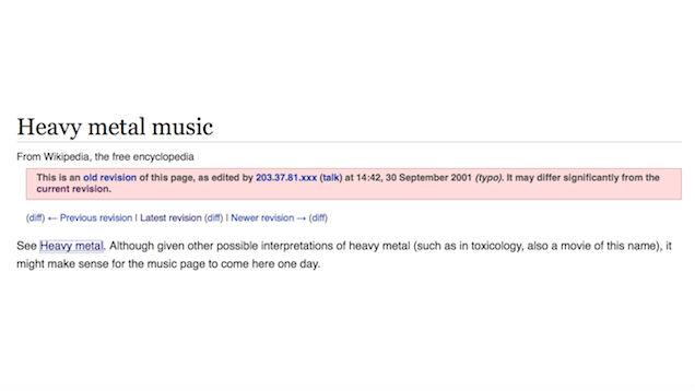 gary busey wikipedia