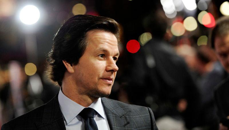 Mark Wahlberg Shouldn't Be Pardoned, Say Victim and Prosecutor