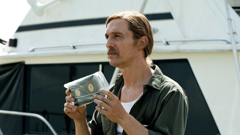 Here's What We Know About <em>True Detective</em> Season 2 So Far