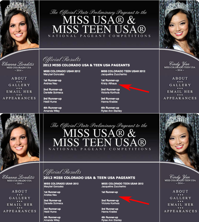 miss-kansas-usa-porn-does-sex-smell