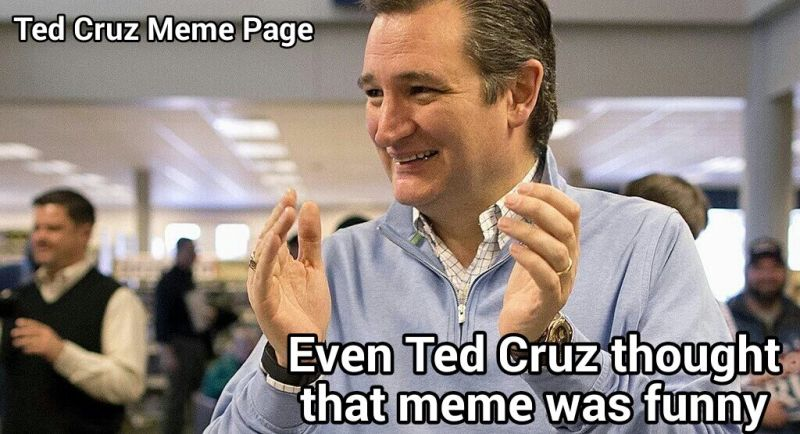 Funniest Meme Facebook Pages : Here s the meme about obama that got a politician in big trouble