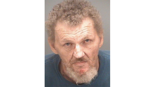 Man Accidentally Kills Self While Threatening to Shoot Wife's Dog