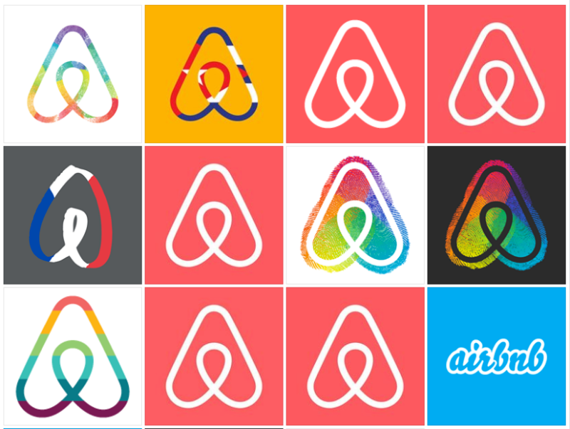 Airbnb just pay your taxes and follow the law and shut up for Airbnb how to pay