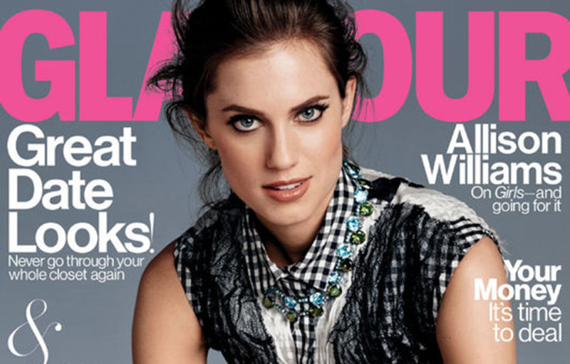 Hacked Allison Williams (actress) nudes (38 images) Sideboobs, Twitter, panties