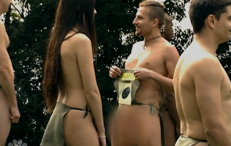 naked pic of wwe jojo