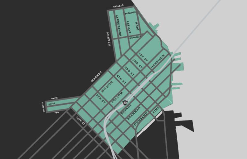 Zirx Shutting Down Its On-Demand Parking Service