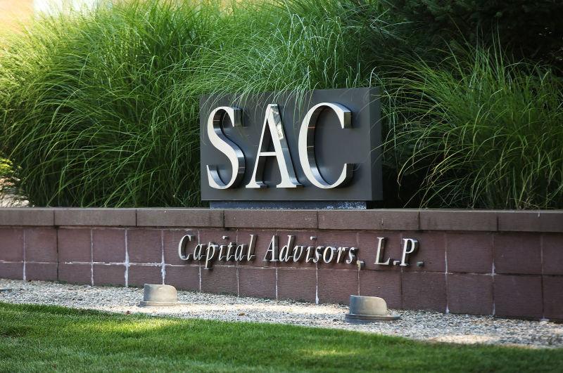 SAC Capital's Martoma fails to overturn U.S. insider trading conviction
