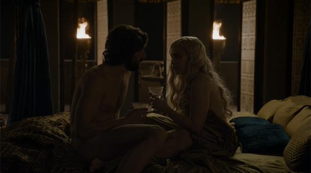 fotos de prostitutas follando escena prostitutas juego de tronos