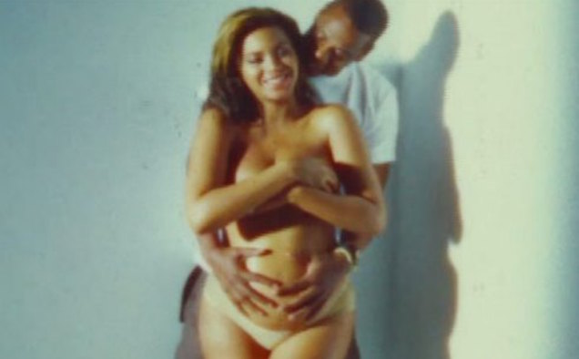 Beyonce Fake Sex Pictures 52