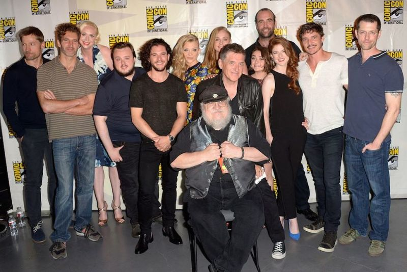 Game Of Thrones Characters on iron throne characters, the knick characters, eddard stark, mad men characters, jaime lannister, arya stark, petyr baelish, brienne of tarth, robb stark, bran stark, south park characters, daenerys targaryen, daario naharis, game of thrones - season 2, tormund giantsbane, khal drogo, meera reed, the legend of korra characters, house targaryen, sandor clegane, loras tyrell, george r. r. martin, robin arryn, a dance with dragons, z nation characters, jeor mormont, margaery tyrell, winter is coming, the winds of winter, olenna tyrell, podrick payne, jorah mormont, ramsay bolton, family guy characters, glee characters, cersei lannister, theon greyjoy, silicon valley characters, a golden crown, renly baratheon, revenge characters, walking dead characters, alfie owen-allen, tywin lannister, tales of dunk and egg, grey worm, barristan selmy, supernatural characters, seinfeld characters, the simpsons characters, a clash of kings, robert baratheon, a storm of swords, lord snow, joffrey baratheon, tommen baratheon, tyrion lannister, davos seaworth, rickon stark, jon snow, a feast for crows, fire and blood, dothraki language, stannis baratheon, the prince of winterfell, roose bolton, game of thrones - season 1, oberyn martell, viserys targaryen, true detective characters, gregor clegane, samwell tarly, a song of ice and fire, breaking bad characters, boardwalk empire characters, futurama characters, ellaria sand, sons of anarchy characters, catelyn stark, sansa stark, finding carter characters,