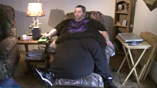 100 lb women sex