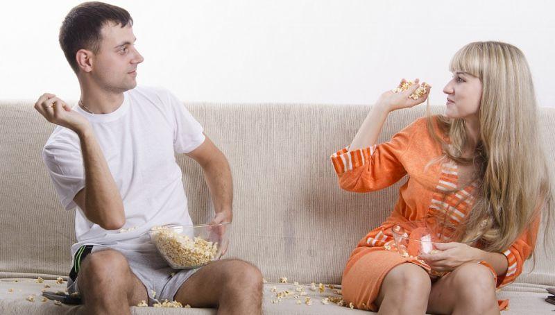 жестокое порно смотреть русские фильмы